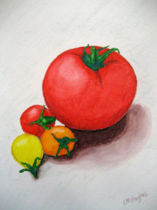 tomatoes_watercolor