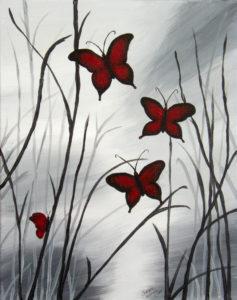 ACR6_RedButterflies_16x20