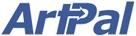 ArtPal_logo