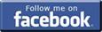 FollowMe-on-Facebook