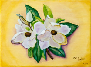 OIL1_SweetMagnolia_092008