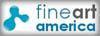 fineartamerica_logo